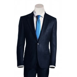 Exklusive Anzüge - Blau
